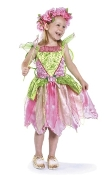 Great Pretenders SweeHeart Dress & Wings Set