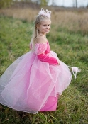 Great Pretenders Princess Paige Dress
