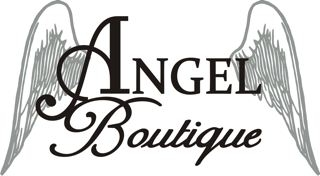 Angel Boutique