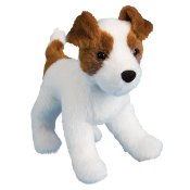 "18"" Doll Pet ""Jack Russell"""