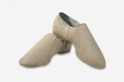 Sansha Modette Jazz Shoes