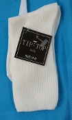 Infant Boys Dress Socks