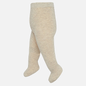 Mayoral Knit Tights