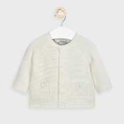 Mayoral Baby Knit Cardigan