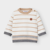 Mayoral Baby Boy 2pc Sweater Set