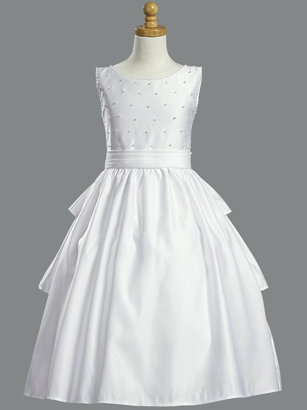 Flower girl dresses canada vancouver discount wedding for Cheap wedding dresses vancouver
